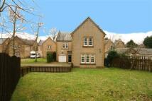 4 bedroom Detached home for sale in Arnothill Court, Falkirk