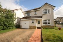 4 bed Detached home in Burns Avenue
