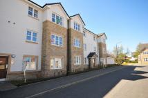 Apartment to rent in 1 Endrick Court...