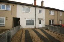 3 bedroom Terraced property to rent in Glenbervie Crescent...