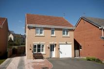 Detached property for sale in 3 Glendevon Drive...