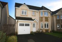 4 bed Detached home for sale in 6 Cauldhame Farm Road...