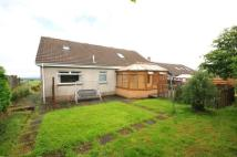 2 The Craigs Detached property to rent