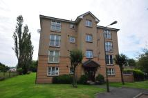2 bedroom Flat for sale in 38 Queens Court...