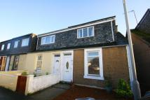 2 bedroom semi detached property for sale in Campfield Street...