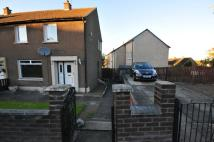 2 bed End of Terrace home to rent in Windsor Road, Falkirk...