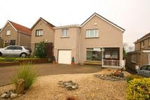 4 bedroom Detached home in Woodlands Drive...