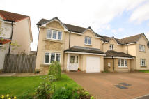 Detached house for sale in Fairley Drive...