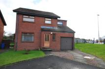 4 bed Detached property for sale in Blenheim Place...