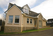 33e Carronvale Road Detached house for sale