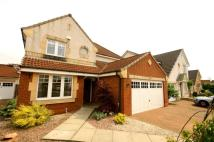 4 bedroom Detached home for sale in Lawrence Court...