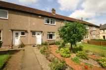 3 bed Terraced home in Sutton Park Crescent...
