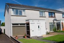 2 bed Flat for sale in 14 Etive Way, Polmont...