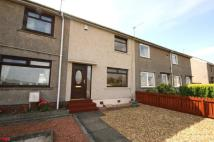 2 bed Terraced house to rent in 10 Hillock Avenue...
