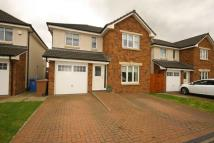 4 bed Detached home for sale in Marion Wilson View...