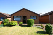 2 bedroom Detached Bungalow in Waggon Road, Brightons...