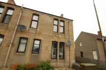 2 bed Flat to rent in 89 James Street...