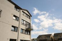 Maisonette in 45 Cumbrae Drive...