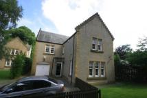 Arnothill Court Detached house to rent