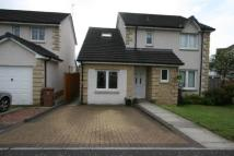 Detached property in 20 Meadow Court, Denny...