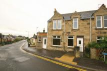 1 bedroom Flat in Main Street, Brightons...