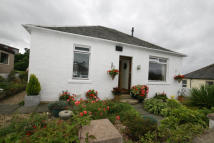 3 bed Bungalow in Ben Craig, Park Avenue...