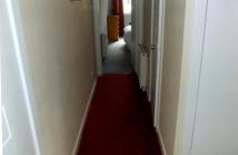 1 bed Ground Flat to rent in 357 Main Street...