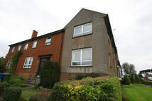 2 bedroom Ground Flat for sale in GREENPARK DRIVE, Polmont...