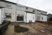 FORFAR PLACE Ground Flat to rent