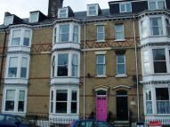 1 bedroom Flat to rent in Dorchester Road ...
