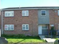 Broadwey Close Flat to rent