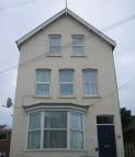 Flat to rent in Kirtleton Avenue...