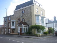 1 bedroom Flat to rent in Rodwell Road, Weymouth