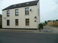 1 bed Flat to rent in Dorchester Road, Weymouth