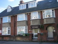 5 bedroom Terraced house to rent in Abbotsbury Road, Weymouth