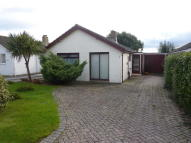 2 bed Detached Bungalow in Farm Close, Southill...