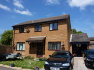 Symonds Close Detached house for sale