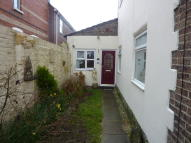 1 bed Flat in Glendinning Avenue...