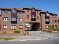 2 bedroom Flat to rent in Hayley Court, Weymouth