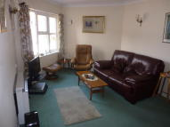 2 bedroom Apartment for sale in Jenner Court...