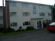 Flat to rent in Eadon Close , Weymouth