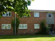 1 bedroom Flat in Broadwey Close, Weymouth