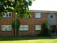 1 bedroom Flat in Broadwey Close, Weymouth