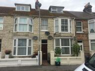 1 bedroom Flat in Chelmsford Street...