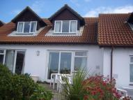 2 bed Terraced Bungalow to rent in Bowleaze Coveway...