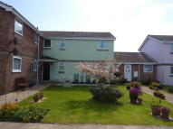 Flat for sale in The Doves, Weymouth
