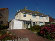 3 bed semi detached house for sale in Clarendon Avenue...