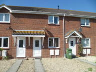 2 bedroom Terraced property to rent in Larkspur Close, Weymouth