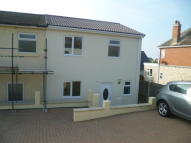 2 bedroom new property in Camp Road, Weymouth