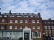 Gloucester Apartment to rent